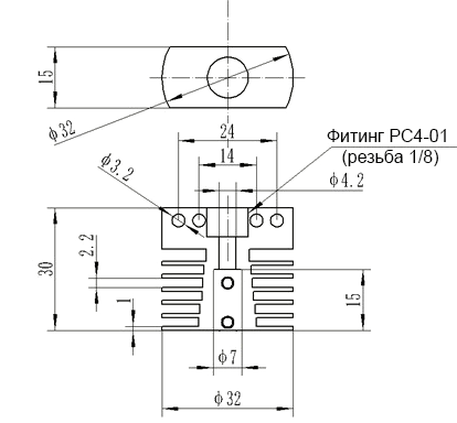 cr8-hotend-drawing