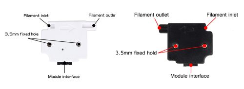 filament_sensor_3d-printer