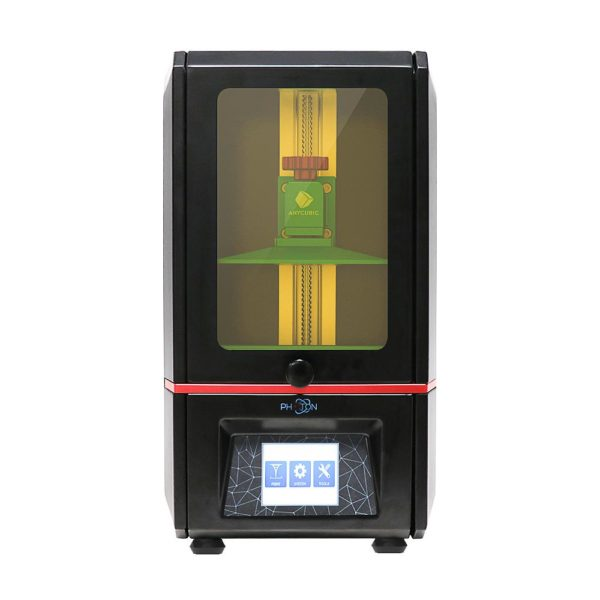 Anycubic Photon LCD