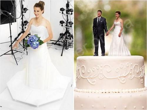 2D274905752219-3d-printed-wedding-cake-toppers-636.blocks_desktop_medium