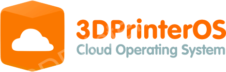 3D-Printing-Operating-Systems