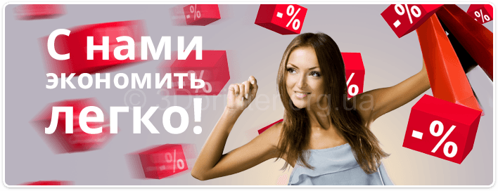 3D-printer-filament-ukraine-sale