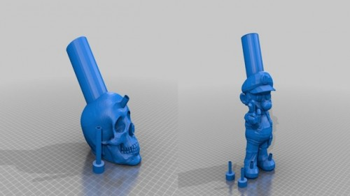 3d-printed-bongs-3d-printed-bongs-640x360