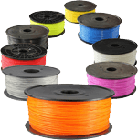 3d-printer-spools