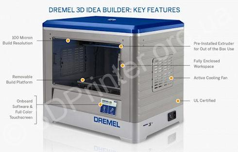 5726-dremel-idea-builder0