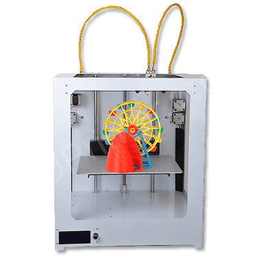 Focus L8 3D Printer