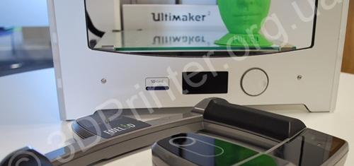 Fuel3D_Ultimaker_Narrow (1)