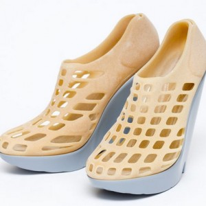 HoonChung-3d-shoes-5