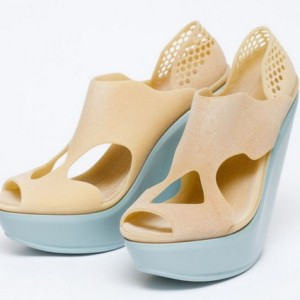 HoonChung-3d-shoes-8