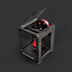 replicator mini Ukraine 3d printer