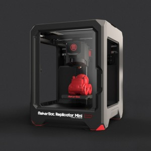 replicator mini hero ukraine