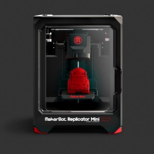 replicator mini Kiev