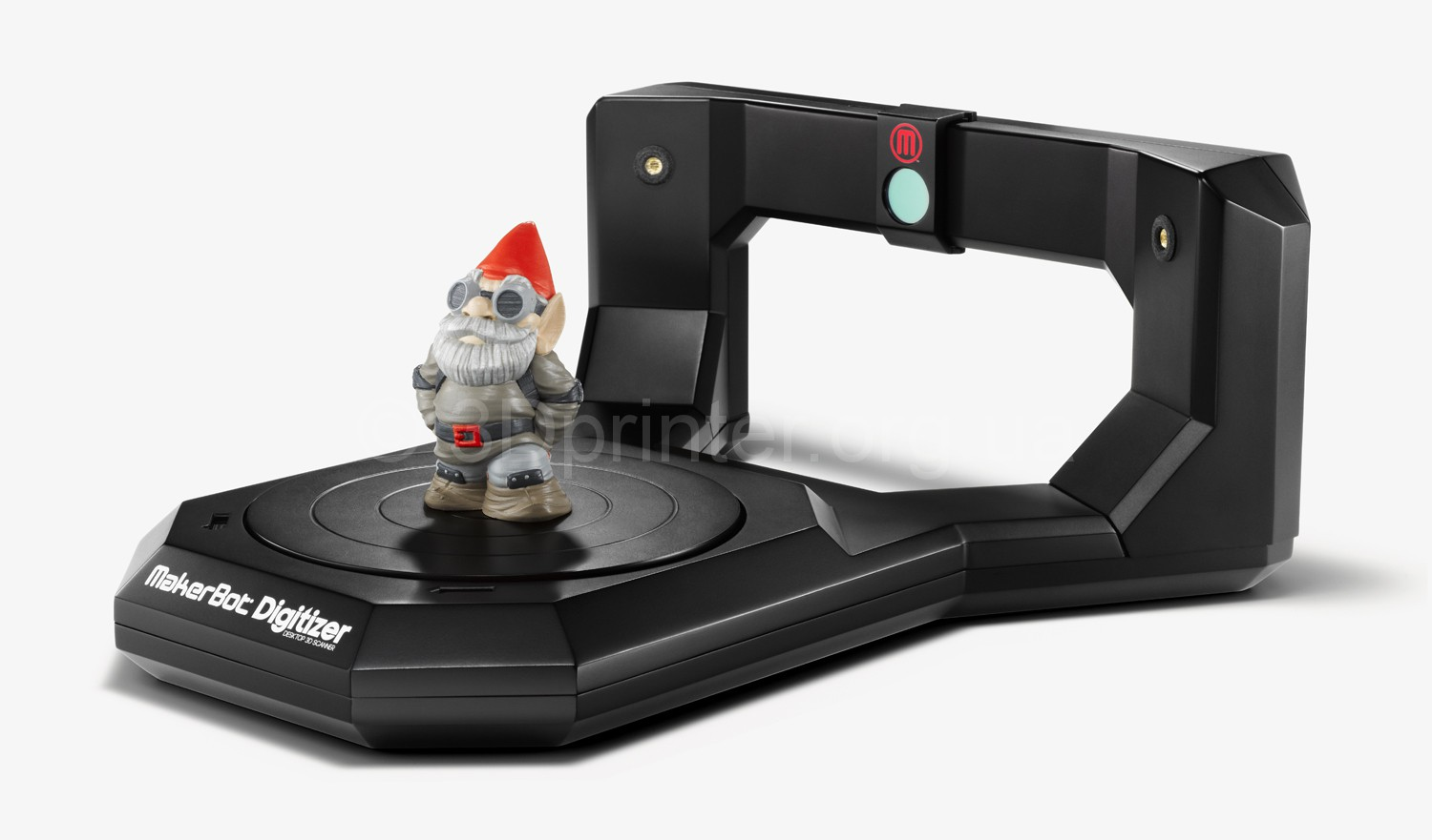 MakerBot_Digitizer_Hero_With_Gnome