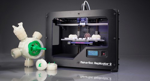 Makerbot-Replicator-2 (1)