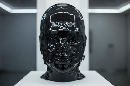 Pussykrew-melter-losing-face-3d-printed-1