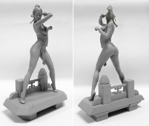Red_Assassin_3D_Print
