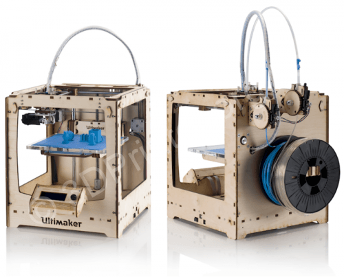 Ultimaker_Original