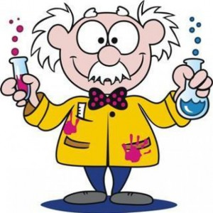 chemistry-experiments-for-children-2