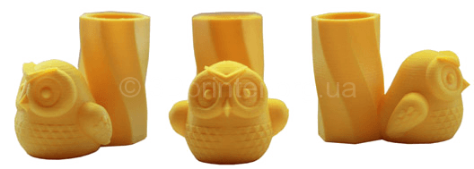 china-myriwell-3d-printer