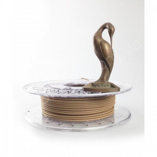 colorfabb-bronzefill-175mm