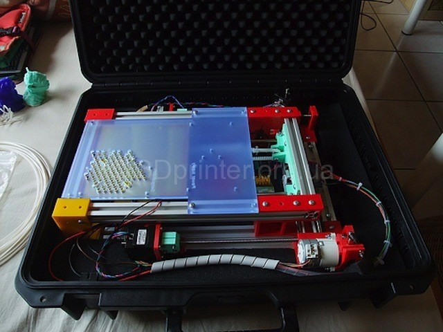 content_foldarap-3d-printer-case