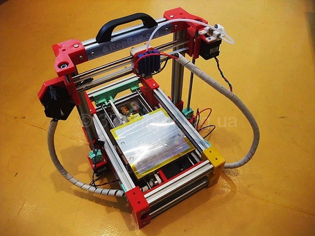 content_foldarap-3d-printer-unfolded