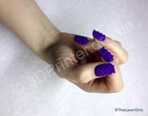 content_nail-3d-printed-6