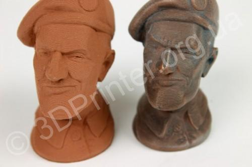 copperFill_3d-printing-filament-7