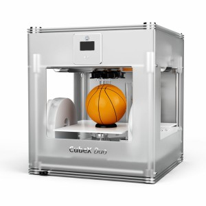 cubex-duo-3dprinter.ua