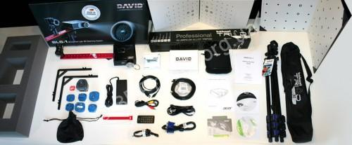 david_sls_1_kit_review_low