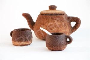 emerging-objects-3d-prints-utah-teapot-set-instant-tea-00003-300x200