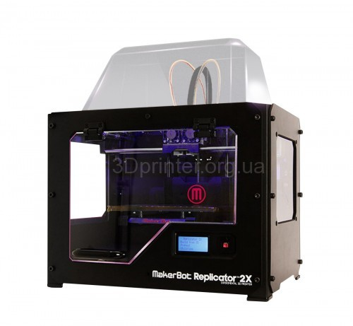 makerbot-replicator-2x