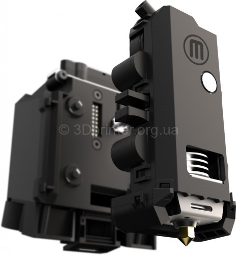 makerbot-replicator-desktop-3d-printer-5th-generation-12-large
