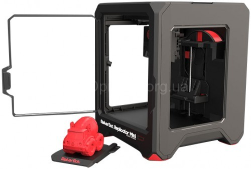 makerbot-replicator-mini-compact-3d-printer-7-large