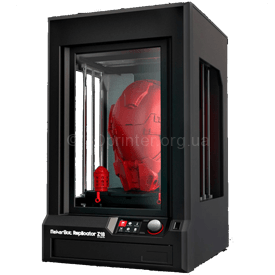 makerbot-replicator