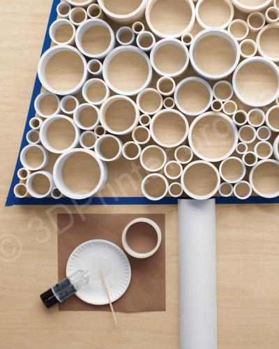marthastewart_pvc_pipe_christmas_tree_02