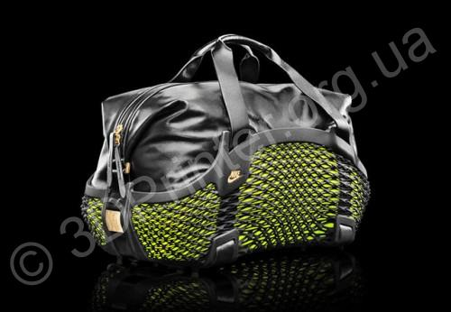 nike-football-rebento-duffel-the-worlds-first-3d-printed-performance-sports-bag-01-960x640