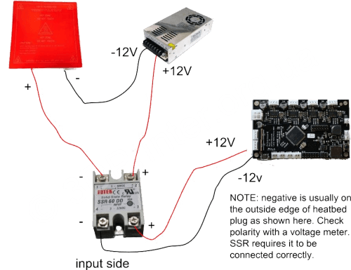 relay_3d_printer_scheme_heated_bed