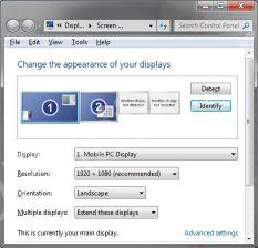 sl_windows_display_setup
