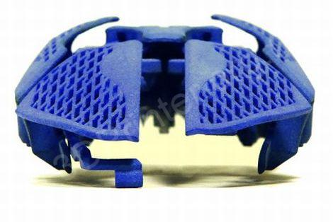 statial-3d-printed-mouse-case-by-pyottdesign-2