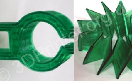 t-glass-green-sample-450x278