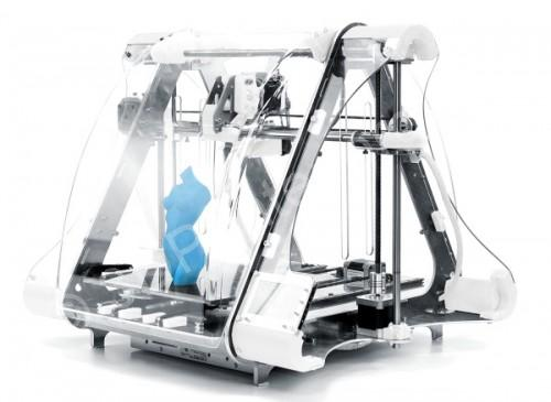 zmorph_3d_printer