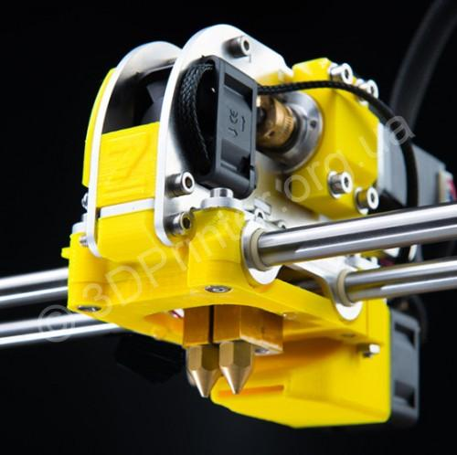 zmorph_3d_printer_dual-head_extruder